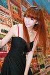 06042013_Central and Sheung Wan_Hollywood Road_Viian Wong00022