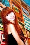 06042013_Central and Sheung Wan_Hollywood Road_Viian Wong00023