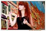 06042013_Central and Sheung Wan_Hollywood Road_Viian Wong00025
