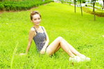21072013_Lingnan Breeze_Viian Wong00105