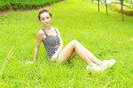 21072013_Lingnan Breeze_Viian Wong00106