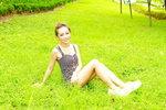 21072013_Lingnan Breeze_Viian Wong00107