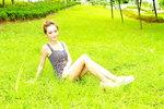21072013_Lingnan Breeze_Viian Wong00108