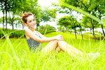 21072013_Lingnan Breeze_Viian Wong00109
