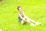 21072013_Lingnan Breeze_Viian Wong00111