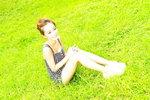 21072013_Lingnan Breeze_Viian Wong00113