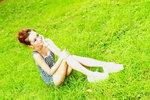 21072013_Lingnan Breeze_Viian Wong00115