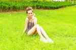 21072013_Lingnan Breeze_Viian Wong00122