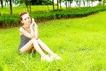21072013_Lingnan Breeze_Viian Wong00125