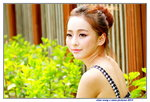 21072013_Lingnan Breeze_Viian Wong00151
