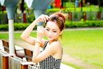 21072013_Lingnan Breeze_Viian Wong00152