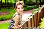 21072013_Lingnan Breeze_Viian Wong00153