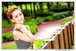 21072013_Lingnan Breeze_Viian Wong00154
