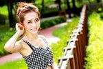 21072013_Lingnan Breeze_Viian Wong00155
