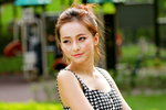 21072013_Lingnan Breeze_Viian Wong00156