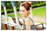 21072013_Lingnan Breeze_Viian Wong00157