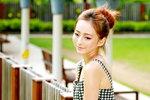 21072013_Lingnan Breeze_Viian Wong00158