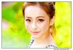 21072013_Lingnan Breeze_Viian Wong00162