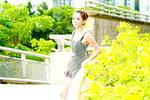 21072013_Lingnan Breeze_Viian Wong00163