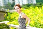 21072013_Lingnan Breeze_Viian Wong00164