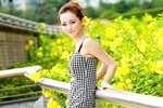 21072013_Lingnan Breeze_Viian Wong00165