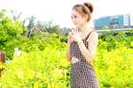 21072013_Lingnan Breeze_Viian Wong00167