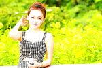 21072013_Lingnan Breeze_Viian Wong00168