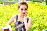 21072013_Lingnan Breeze_Viian Wong00169