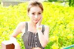 21072013_Lingnan Breeze_Viian Wong00170