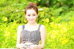 21072013_Lingnan Breeze_Viian Wong00171