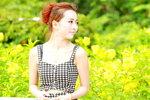 21072013_Lingnan Breeze_Viian Wong00172