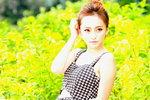 21072013_Lingnan Breeze_Viian Wong00173