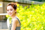 21072013_Lingnan Breeze_Viian Wong00174