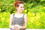 21072013_Lingnan Breeze_Viian Wong00175