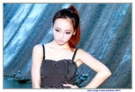 11082013_Tai Tam Reservoir_Viian Wong00140