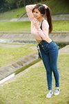 01022015_Taipo Mui Shue Hang Park_Wai Wai Chow00106