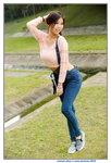 01022015_Taipo Mui Shue Hang Park_Wai Wai Chow00107