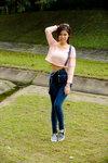 01022015_Taipo Mui Shue Hang Park_Wai Wai Chow00108