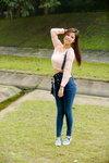 01022015_Taipo Mui Shue Hang Park_Wai Wai Chow00109