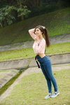 01022015_Taipo Mui Shue Hang Park_Wai Wai Chow00110
