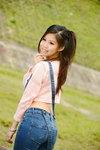 01022015_Taipo Mui Shue Hang Park_Wai Wai Chow00114
