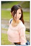 01022015_Taipo Mui Shue Hang Park_Wai Wai Chow00116