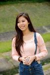 01022015_Taipo Mui Shue Hang Park_Wai Wai Chow00118