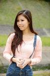 01022015_Taipo Mui Shue Hang Park_Wai Wai Chow00119