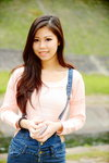 01022015_Taipo Mui Shue Hang Park_Wai Wai Chow00120
