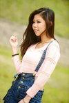 01022015_Taipo Mui Shue Hang Park_Wai Wai Chow00121