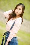 01022015_Taipo Mui Shue Hang Park_Wai Wai Chow00122