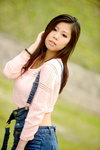 01022015_Taipo Mui Shue Hang Park_Wai Wai Chow00123