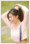 01022015_Taipo Mui Shue Hang Park_Wai Wai Chow00125