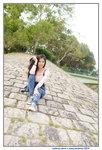 01022015_Taipo Mui Shue Hang Park_Wai Wai Chow00176